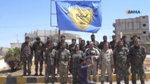 minbic-askeri-meclis-aciklama