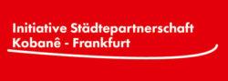 20160816_initiative_kobane-frankfurt_logo