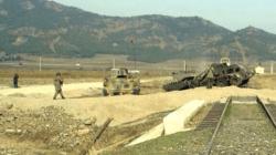 afrin-turkey-border