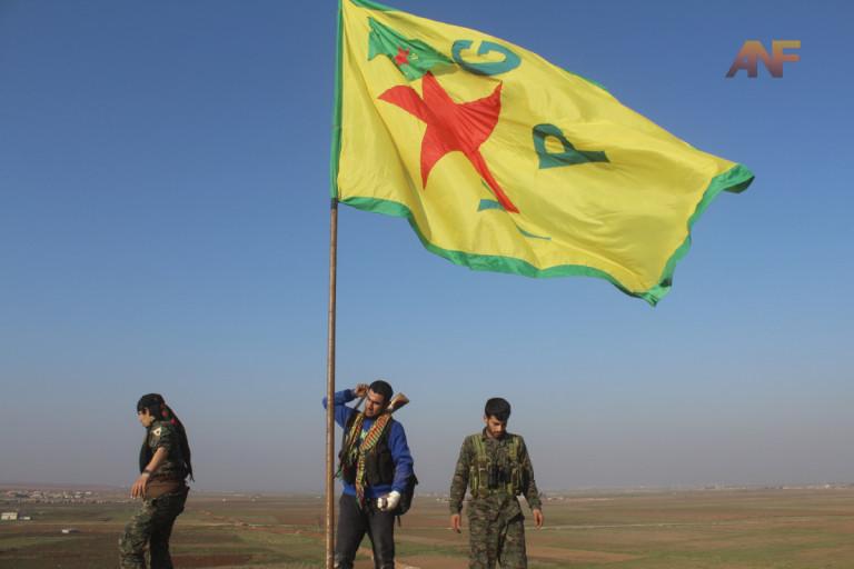 Deutsche Bundesregierung kommt der Türkei entgegen und weitet PKK-Verbot in Deutschland aus