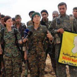 Manbij, Al Bab und Raqqa, wie weiter?