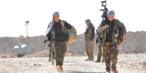 sdf_operation_raqqa