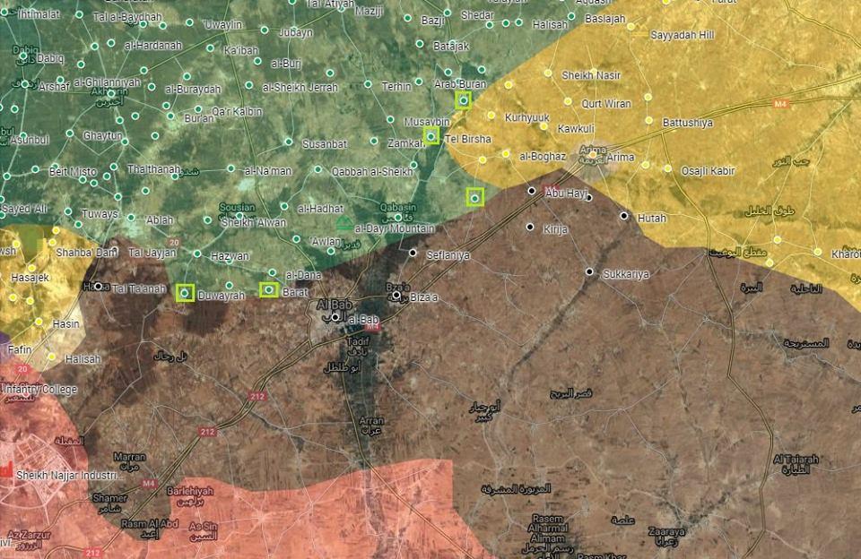 situation-um-al-bab