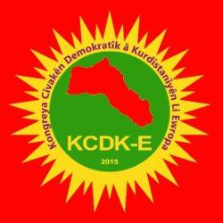 Staatliche türkische Nachrichtenagentur macht kurdische Organisationen und Aktivist*innen in Europa zur Zielscheibe