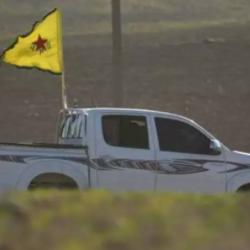 Raqqa, die Angriffe der Türkei und das Schweigen der Koalition und Russlands