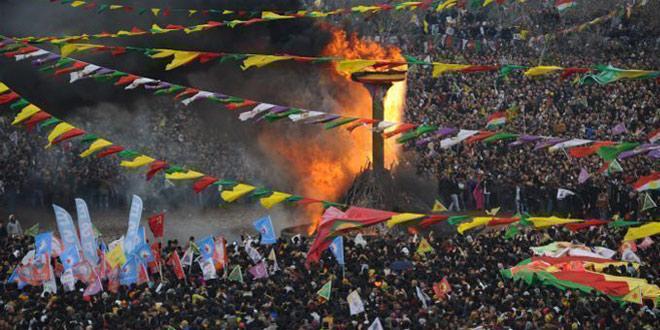 Allen diktatorischen Bestrebungen zum Trotz – Wir feiern das Fest des Widerstandes!