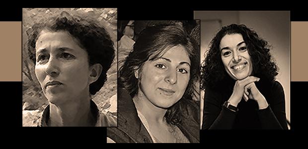 Französische Justiz lässt Prozess gegen Mörder von drei kurdischen Aktivistinnen fallen