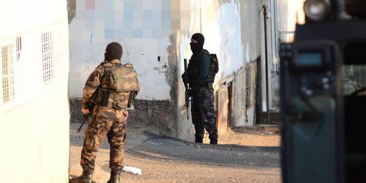 Hinrichtung, Folter und Zerstörung im Dorf Xerabê Bava: AKP führt in Kurdistan ein neues Massaker durch