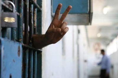 Der Hungerstreik in den türkischen Gefängnissen in der kritischen Phase