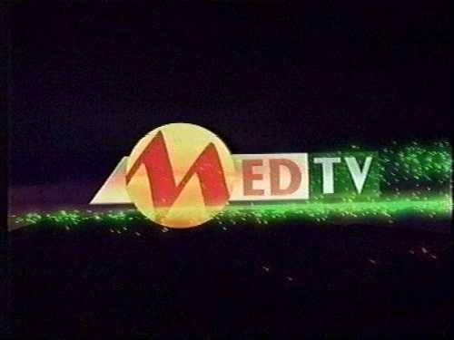"""Kurdisches Fernsehen unter Beschuss: """"Wir müssen sichtbar machen, was in Kurdistan passiert"""""""