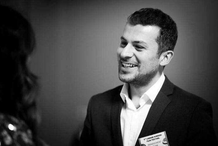 Mehmet Aksoy: Rakka und die Hoffnungen nach dem Islamischen Staat
