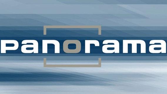 """Krieg gegen Demokratische Föderation Nordsyrien: Stellungnahme zu """"Panorama""""-Sendung über Nordsyrien"""