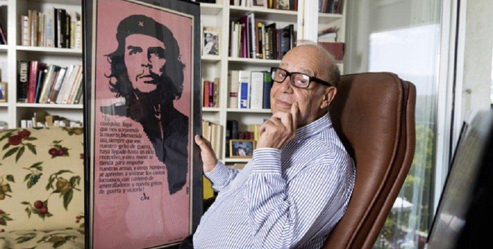 """""""Che würde heute an Seite der PKK kämpfen"""""""