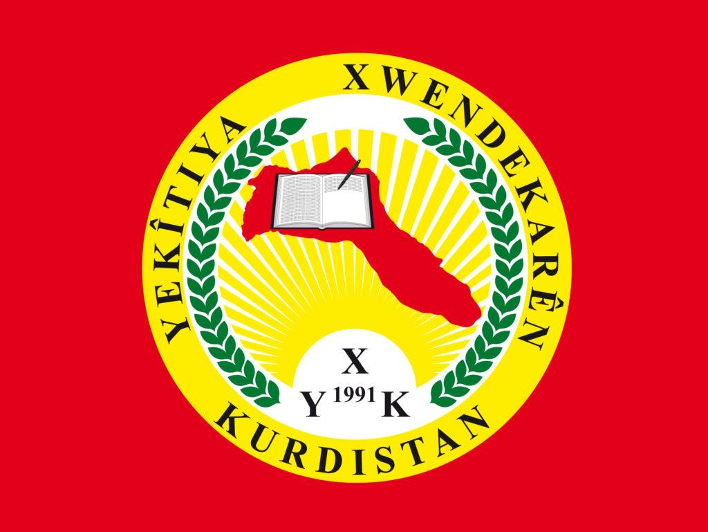 Repression gegen kurdische Studierende an der Leibniz Universität Hannover