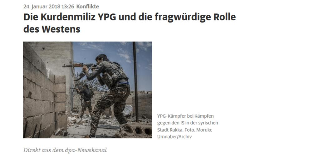 Charmant Armee Nimmt Beispiele Wieder Auf Bilder - Beispiel ...