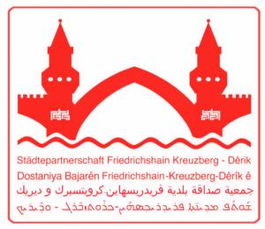 Friedrsh_kreuzberg-Derik