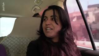 Rojava – Die Bürgermeisterin von Rakka | ARTE Reportage
