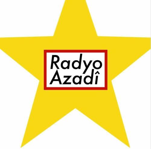 Radio Azadi – Sendung vom 05.07.2020